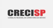 crescisp
